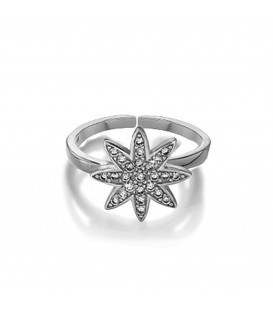 Vixi Nova Adjustable Ring