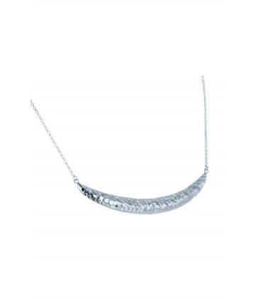 Bateau Necklace